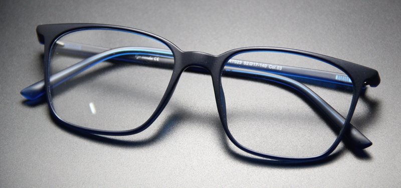 9137d5be2b Yoptical Women Oculos de Grau Vintage Glasses Frames Men TR90 Optical  Spectacle Frame Prescription Eye wonder