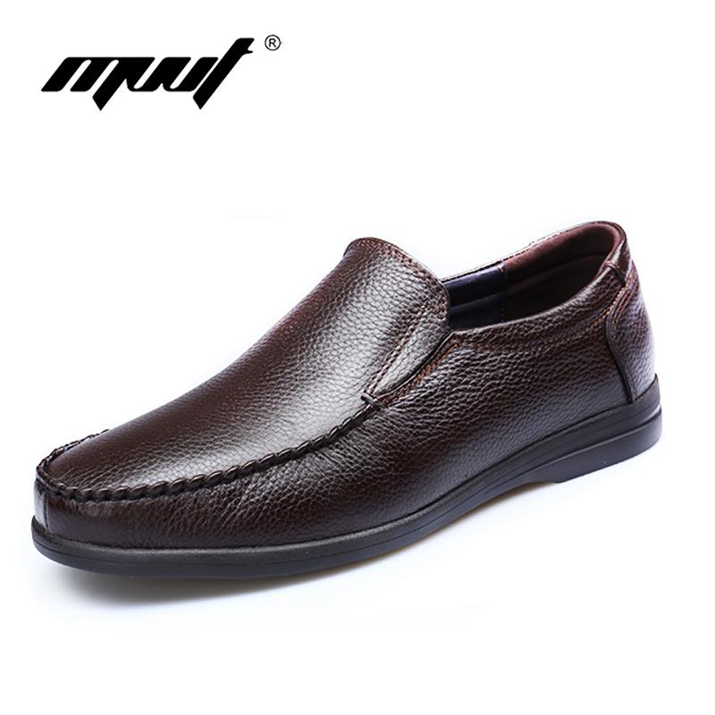 Handmade plus size 47 dress men's shoes