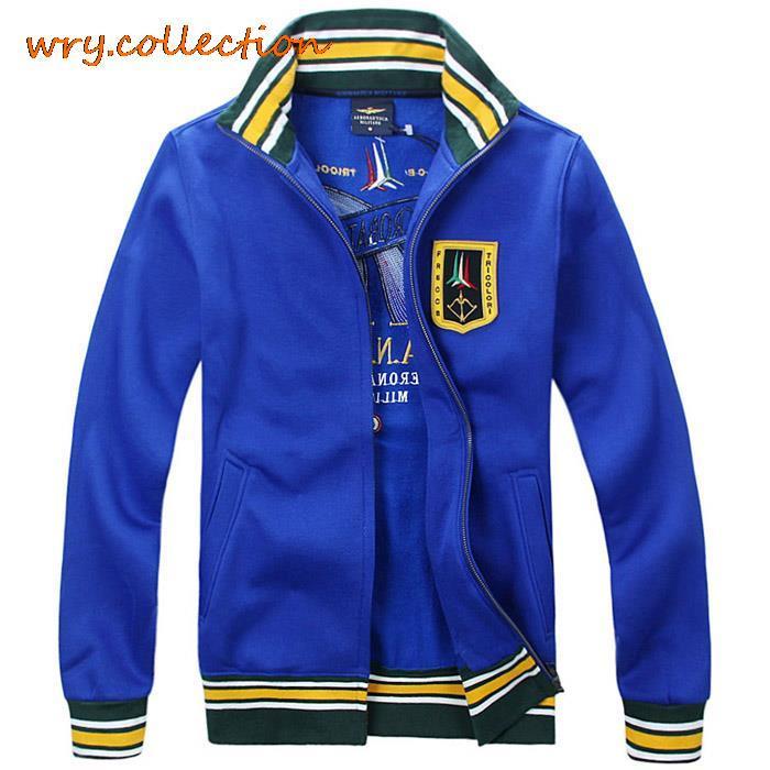 fe4eaa67730e41 AERONAUTICA MILITARE polo jacket,men jacket brand coat,casual jacket,winter  jacket Free Shipping