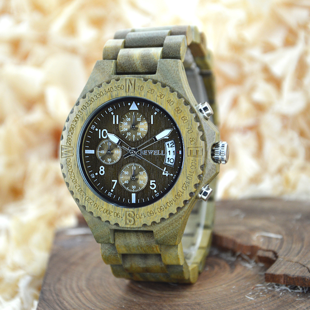 onlinect watches led digital product sports climbing casual watch outdoor brand skmei shop women waterproof swim men