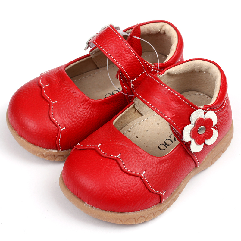 9e85a5b03c7aa Baby Girls Princess Shoes Kids Children Princess Shoes Baby Girl First  Walkers Flower Toddler Infant Shoe Baby Kids Shoes – MyFashionBuy